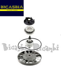 3721 KIT REVISIONE POMPA ACQUA 125 PIAGGIO BEVERLY RST VESPA GT X8 X9 EVOLUTION