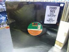 Terry Tate Babies Having Babies vinyl 12 Inch 1989 Atlantic Records Sealed