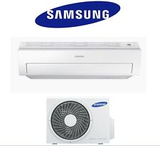 SAMSUNG THE TRIANGLE 8.0KW INVERTER REVERSE CYCLE SPLIT SYSTEM AIR CONDITIONER