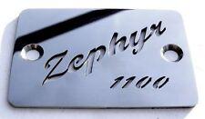 VERKLEIDUNG für  Zephyr 1100