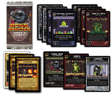 Boss Monster: Paper & Pixels Pack Mini-Expansion BGM 0005