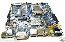 Intel DH61AG Desktop Board DDR3, Thin Mini-ITX, LGA1155 New Board Only