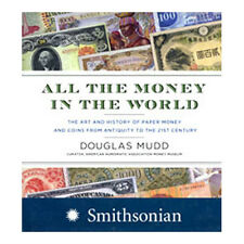 All the Money in the World   (SD209)