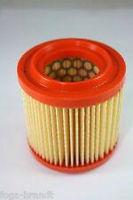 Luftfilter für AS-Motoren AS-21 AS-26 3701 4221 Schnorchelfilter
