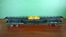 VINTAGE LIMA CAR TRANSPORTER