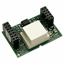 SMA Communication Card RS-485 Module, SB RS 485-N (485USPB-NR)