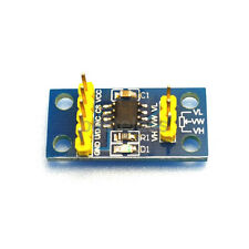 X9C103S Digital Potentiometer Module 3-5V for Arduino