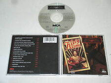 KITTY WELLS/COUNTRY MUSIC HALL OF FAME SERIES(MCA MCAD-10081) CD ALBUM