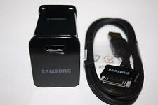 "OEM Genuine Wall Charger Cable for 7/8.9 /10.1""For Samsung Galaxy Tab 2 Tablet"