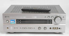 Yamaha RX-V630RDS AV Surround Receiver 6.1 Channel Home Cinema Amplifier