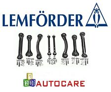 Lemforder Complete Cross link Set For Mercedes C-Class E-Class SL SLK 190