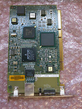 Sun Mircosystems 525-1891-06 Gigabit Ethernet Network Card For Sunfire V480 V880