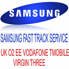 SAMSUNG GALAXY S7 S7 EDGE S6 S5 S4 A5 A3 J3 UK VODAFONE O2 EE VIRGIN UNLOCK CODE