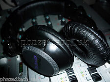 A1 Technics Headphone RP DJ1200 DJ-1210 Replacement Ear Pads - UK Business