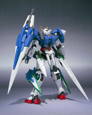 Gundam 00 Seven Sword Robot Spirits #38 Action Figure NEW