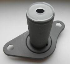 New Clutch Guide Tube & Gearbox Seal Renault Laguna Megane Scenic Espace Kangoo