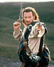 Neeson, Liam [Rob Roy] (35549) 8x10 Photo