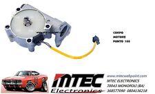 Servosterzo Fiat Punto corpo riduttore con sensore per tutti i modelli punto 188