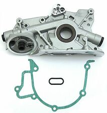 VAUXHALL OPEL ASTRA ZAFIRA VX220 2.0 GSi SRi TURBO OIL PUMP Z20LET 24402722 NEW