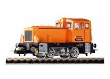 """Piko 52541 Diesellok BR 101 H0 AC """"Neu"""""""