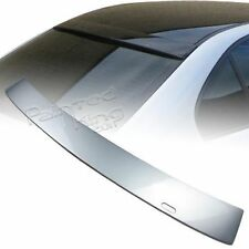 Painted BMW E39 540i M5 A Type Rear Roof Spoiler Wing 1997-2003