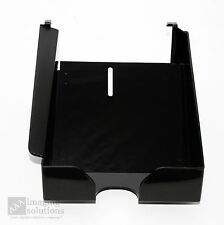 Kodak 6800 & 6850 Printers Photo Catch TRAY P/N: 1807809