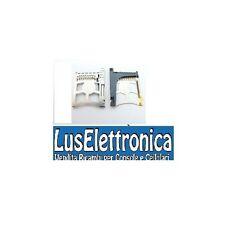 LETTORE MEMORY STICK CARD DI RICAMBIO PER SONY PSP 1000 2000 3000 E1004