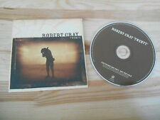 CD Rock Robert Cray Band - Twenty (11 Song) Promo SANCTUARY