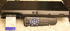 Bell 3100 Standard Definition Satellite Receiver