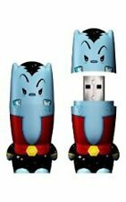 Mimobot Galacula USB Flash Drive Capacity: 4 GB
