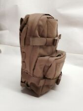 Coyote Brown Modular Assault Pack MAP SOF SEAL Not Lbt Eagle Made In USA