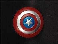 "Marvel Legends Captain America shield for 6"" Action Figure R7"
