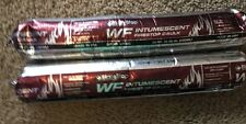 Fire Barrier Sealant, Specseal, WF320
