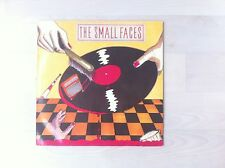 LP - The Small Faces