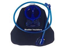 Bladder Insulation.... for the Camelbak Lumbar 100 oz water bladder reservoir