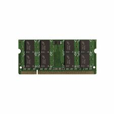 2GB Memory Module PC2-5300 DDR2-667 MHz SODIMM RAM for Panasonic Toughbook 30
