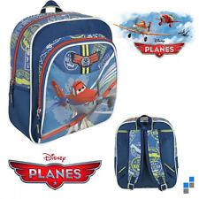 Kinder Vorschul Rucksack 27cm Disney Planes