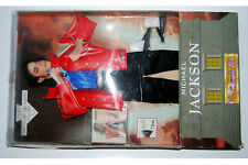 Michael Jackson 'Beat it' Outfit Collectible