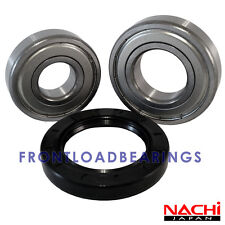 NEW!! QUALITY FRONT LOAD AMANA WASHER TUB BEARING AND SEAL KIT W10285625