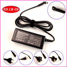 AC Adapter For HP 719309-003 721092-001 HSTNN-DA35 ADP-45WD B Tablet PC Charger