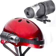 NEW Oregon Scientific ATC-2000 WATERPROOF HELMET VIDEO CAM/CAMERA/CAMCORDER AT18
