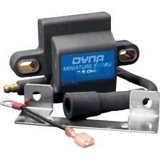 Dynatek DCK1-9 Coil Kit Mini Ignition Coil 2102-0231
