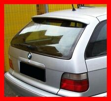 BMW 3 E36 TOURING ESTATE - REAR ROOF SPOILER  -  TUNING-GT