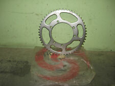 motohispania  furia 50  rear  sprocket