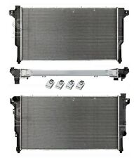 New Radiator FOR 1994 1995 1996 1997 1998-2002 DODGE RAM 2500 3500 5.9L Diesel
