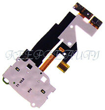 NEW Flex Cable with Keypad For Nokia 6500S Without Camera