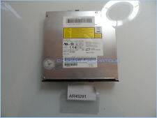 Emachines E520 KAWE0 - Gaveur DVD SATA AD-7560S / Optic Drive