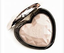 Too Faced Blinded By the Light Love Light Prismatic Highlighter - New Release