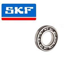 SKF 6203 C3 Open Bearing - BNIB (17x40x12)