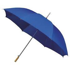 Valore eccezionale-il bilancio automatico mini DELTA Golf Ombrello-Blu Euro
